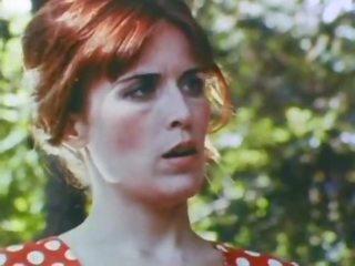 Devil dedans son (1977) - plein film