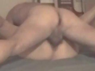 Duke mashtruar mami afternoon anale, falas xxx falas mami porno video 7c