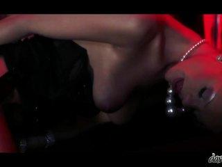 porn models, porn actress, toys