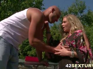 big boobs, foot fetish, hd porn