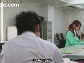 Phim جنس co giao thao du nhau voi hoc sinh vietsub (www.tuoide.com )