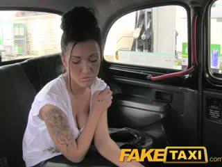 realidad, sexo anal, británico