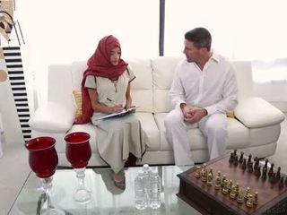 arab, masaža, indijski