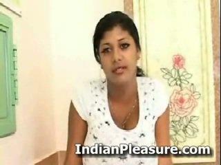 porn, sex, indijski