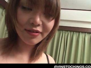 fetish, amateur, asian