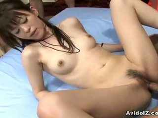 blowjobs new, japanese mugt, full japan real
