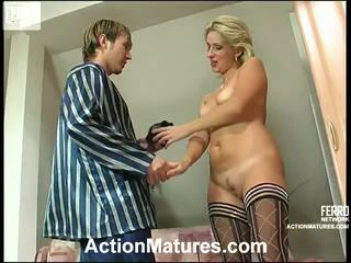 hq videos free, you aged online, great high heels new