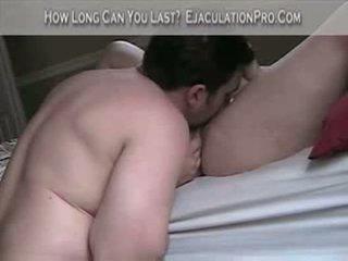 porno, zīst, apaļš