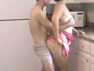 tits, matures, hậu môn