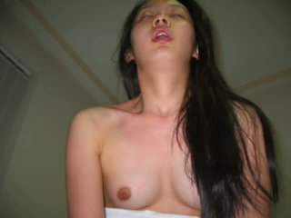 Koreanska sjuksköterska sextape