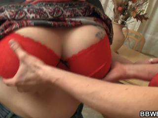 booty, chubby, bbw