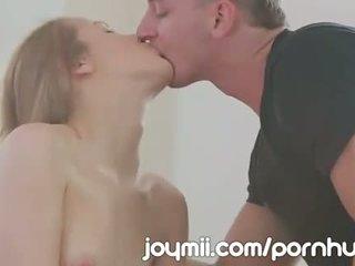 deepthroat, plný umenie, orgazmus