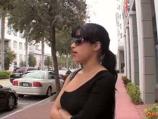 mooi brunette nominale, orale seks online, beste vaginale sex