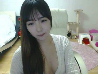Cutest korea sisse existence 10/10 osa 2