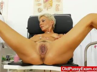 mature porno, more doctor tube, hospital tube