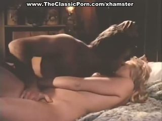 Western porno film cu sexy blondie