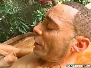 ideaalne brünett kuum, hardcore sex kuumim, suuseks värske