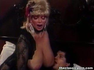 big tits, porn stars, vintage