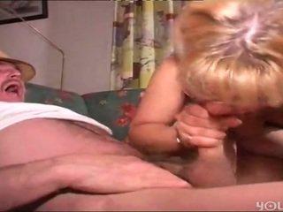 big boobs, bbw, man