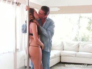 Iň beti shaved, Iň beti big tits, you cumshot rated