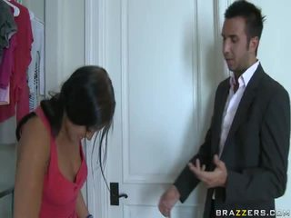 Brazzers خط