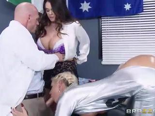 жорстке порно дивіться, веселощі оральний секс безкоштовно, всі смоктати хороший