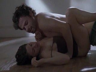 hardcore sex, celebs nude, sckool seks ju porn