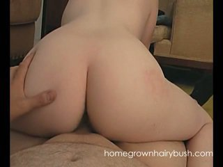 hardcore sex, cream pie, creampie