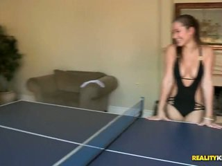 Celeste Star And Friends Play Sex Game...