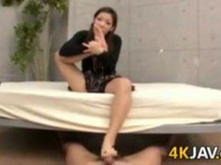 all japanese porn, you foot fetish tube, new hardcore scene