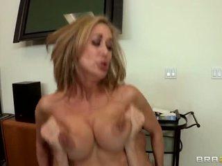 big dicks all, more big tits, all office