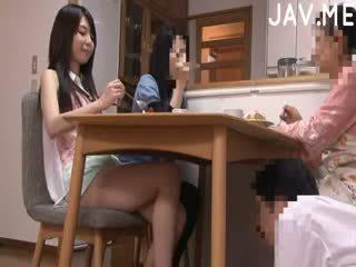 japanese, cumshot, ass, amateur, hardcore, teen