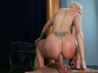 babe, ass, pornstar