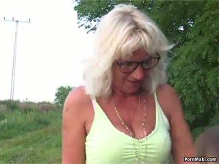 Lola panlabas pagtatalik: lola pagtatalik pornograpya video 6e