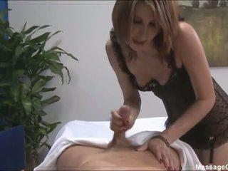 sesso hardcore, sensuale, sex movies
