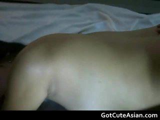Amateur filipina lesbiennes making uit sexy seks