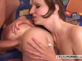 ass fucking, cock sucking, anal