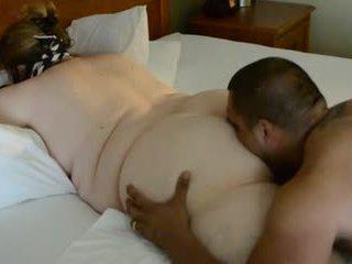 amatör seks, bbw, arkadaş