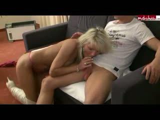 oral sex, milf blowjob action, milf hot porn