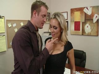 online hardcore sex tube, most hard fuck, hq big tits film