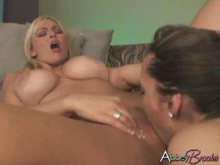 hardcore sex, anální sex, velká prsa