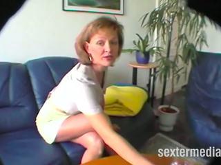 Der pflaumenbaer einer mammīte, bezmaksas sexter media hd porno 62