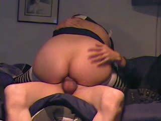 fun big full, butt hot, real latina