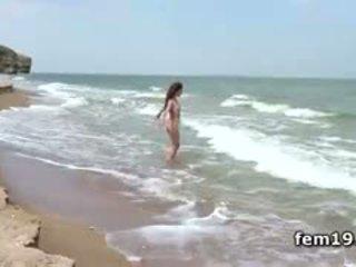 ideális barna, megnéz strand új, online softcore friss