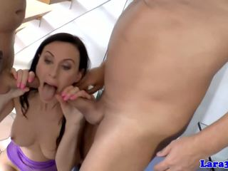 oral sex, kissing, vaginale sex