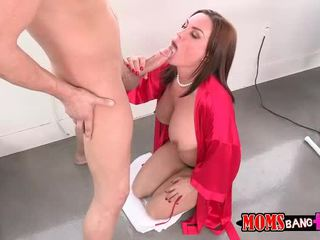 see fucking hottest, nice oral sex watch, sucking