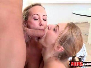 sebenar fucking panas, seks oral terhangat, apa-apa menghisap sebenar