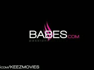 babe, ass