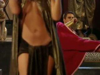 Porno filma cleopatra pilns filma