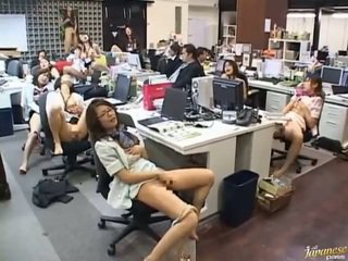 hardcore sexo, japonês, asian girls
